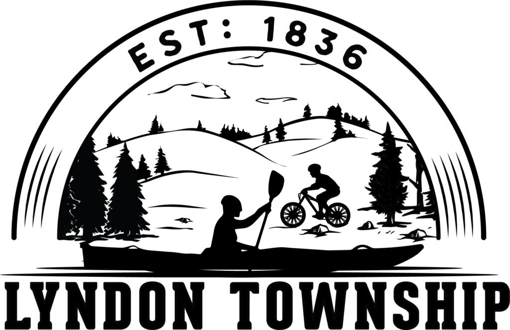 Lyndon Township
